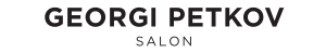 Georgi Petkov – International Hair Artist