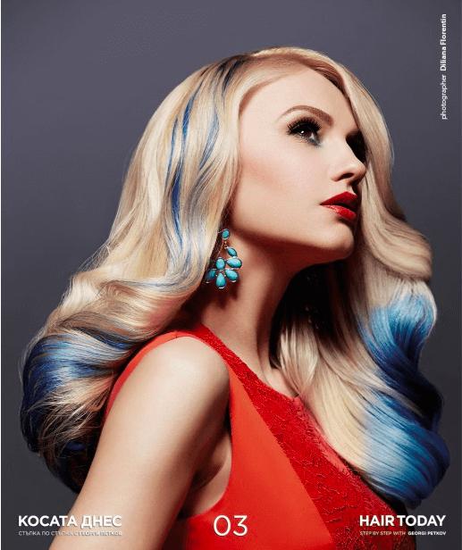 HairToday 03
