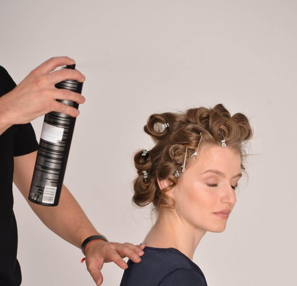 curls 3